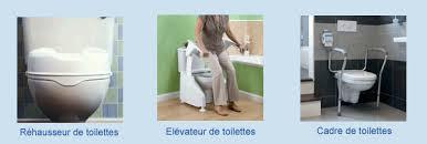 siege toilette pour handicapé comment équiper la salle de bain et wc d une personne fragile