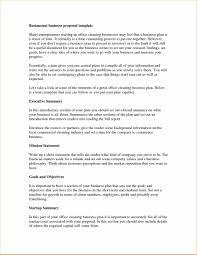 business plan template word plan template pdf free proposal