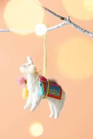 adorned animal ornament anthropologie
