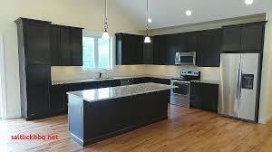 plan de travail cuisine largeur 90 cm plan de travail cuisine largeur 90 cm meuble bas cuisine largeur 90