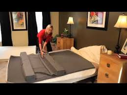 Sleep Number Adjustable Bed Instructions Number Bed Air Mattress Instructional Video Sleep Better Store