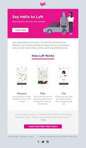 home design story app cheats 28 home design game tips and tricks home interior design