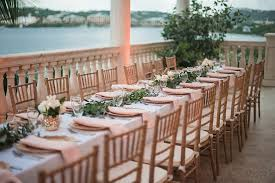 wedding planner packages wedding packages planning services st st usvi