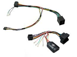 car stereo wire harnesses radio wires for all car audio wiring