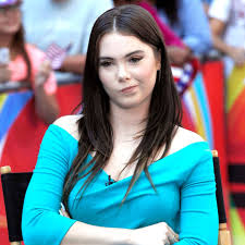 Maroney Meme - mckayla maroney re creates her not impressed face thanks phelps