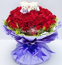 ordering flowers 28 ordering flower online shopping for gifts pom fall