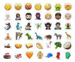 get ios 11 1 emoji on your jailbroken device