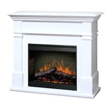 built in electric fireplace reviews dimplex electric fireplaces
