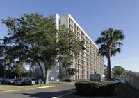 spring park apartments jacksonville apartment finder