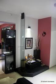 Interior Design Bangalore by 3 Bedroom Apartment Interior Designs Bangalore 3bhk Home