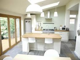 cuisine avec ilot ikea 45 idées en photos pour bien choisir un îlot de cuisine wooden