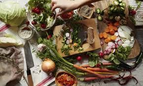 cuisine aux huiles essentielles les huiles essentielles culinaires pour une cuisine savoureuse et