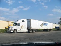 2006 volvo truck file truck 072 jpg wikipedia