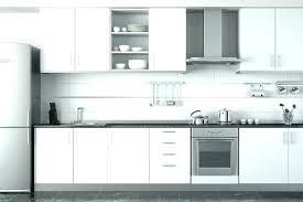 elements haut cuisine elements haut de cuisine aclacments element haut de cuisine but