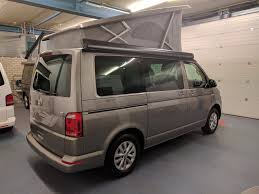 volkswagen vehicles list volkswagen california ocean vw t6 2 0 tdi 150bhp mycalifornia