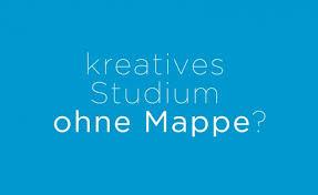 design studieren design studieren ohne mappe kunstschule wandsbek
