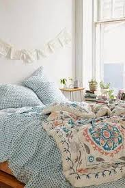 that boho new arrivals in bedding art rugs and