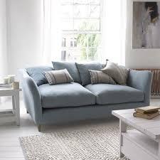 Duck Egg Blue Sofas Uk 41 Best Sofa Surfing Images On Pinterest Living Room Ideas