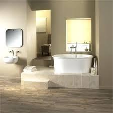 bathrooms by design and albert bathtubs bathrooms by design ltd ideas photos