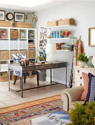 Creative Design Home Remodeling Easy Creative Home Office Ideas About Interior Design For Home