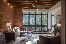 home decor bedroom rug floor to ceiling windows window reclaimedst