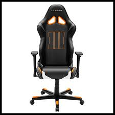Dxracer Chair Cheap Oh Re128 Nwgo Cod Call Of Duty Black Ops Iii Special Editions