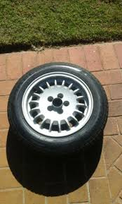 bmw e30 rims for sale bmw e30 rims for sale x 4 east rand tyres and wheels