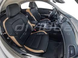 renault talisman black car seat covers renault talisman u2013 news car seat covers