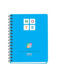 classmate books online online shopping india paper notebooks buy classmate notebooks