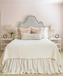 Girls Bed Skirt by Best 10 Ivory Bedding Ideas On Pinterest Ivory Bedroom