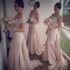 blush pink bridesmaid dresses e28 blush pink bridesmaid gown bridesmaid dress bridesmaid gown