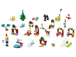 lego friends advent calendar 41326 friends lego shop