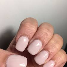 classy nails 230 photos u0026 309 reviews nail salons 58