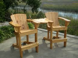 Free Adirondack Deck Chair Plans by Endearing Twin Adirondack Chair Plans 15 Free Adirondack Chair