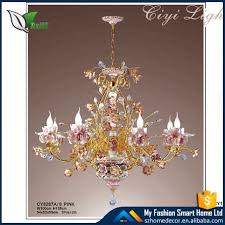 Bohemian Glass Chandelier Bohemian Crystal Chandelier Bohemian Crystal Chandelier Suppliers