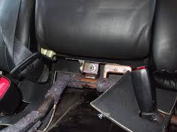 lexus lx470 for sale nsw how to remove rear seats 01 03 ul clublexus lexus forum