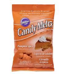 where to buy lollipop paint shop candy candy melts 10oz pumpkin spice joann