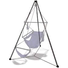 free standing hammock chair wayfair