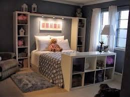 bedroom storage bins perfect bedroom storage bins with best 25 small bedroom storage