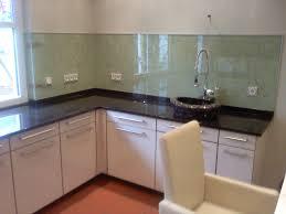 küche wandschutz glasrückwand und spritzschutz selbst bauen diy küchenrückwand
