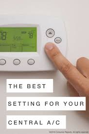 best 10 best air conditioning units ideas on pinterest best