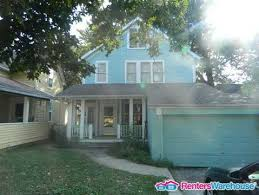 3 bedroom houses for rent in des moines iowa des moines ia houses for rent 172 houses rent com