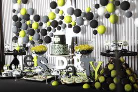 Home Birthday Party Decorations Home Design Party Decorations Ideas For Adults Library Gym The