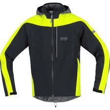bicycle rain jacket wiggle gore bike wear countdown gore tex jacket cycling