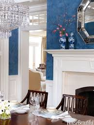 Decorating Ideas Dining Room 415 Best Details Ceiling U0026 Wall Treatments Images On Pinterest