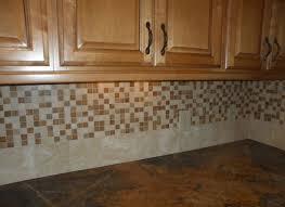 Mosaic Glass Tile Mosaic Glass Backsplash Marble Counter Top - Tile mosaic backsplash