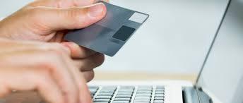 Credit Card Design Template Personal Liability Business Credit Card Sxmrhino Com