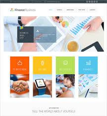 30 mortgage wordpress themes u0026 templates free u0026 premium templates
