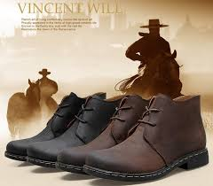 mens leather dress boots best gowns and dresses ideas u0026 reviews