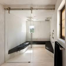 sliding shower doors bathroom traditional with bathtub screen sliding shower doors bathroom transitional with ceramic tile subway mosaic backsplash wall tiles